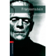 Frankenstein. OBL 3 - MP3 Pack