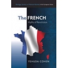 French: Myths of Revolution