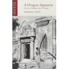 A Dragon Apparent: Travels in Cambodia, Laos and Vietnam