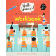 A Spanish Practice Workbook (Hello Spanish)
