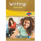 Writing Success Level A2 - KET