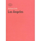 Los Angeles. Analogue Guides