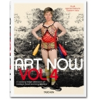Art Now! Vol. 4