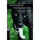 The Hound of the Baskervilles. OBL - 4. MP3 Pack