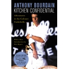 Kitchen Confidential to celebrate the life of Anthony Bourdain