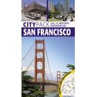 San Francisco (City Pack)
