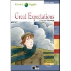 Green Apple - Great Expectations - Level 1 - A2