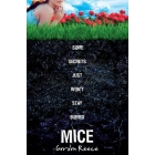 Mice (Macmillan Children's Books)