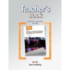 Career Paths Electrician (Teacher's book)
