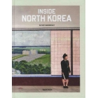 Inside North Korea (Alem./Fr./Ingl.)