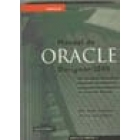 Manual de Oracle Designer/2000