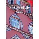 Colloquial Slovene: the complete course for beginners (Libro+2k7+2CD)