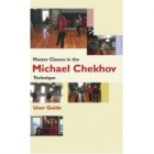 Master classes in the Michael Chekhov technique (pack 3 DVD)