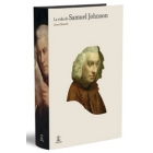 La vida de Samuel Johnson