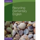 Recycling Elementary English with Key