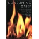 Consuming grief (Compassionate canibalism in an amazonian society)