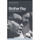 Brother Ray. La autobiografía de Ray Charles