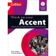 Collins Work on Your Accent B1-C2