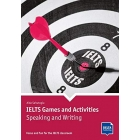 IELTS Games and Activities - Speaking and Writin - Focus and fun for the IELTS classroom