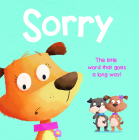 Sorry (Manners Board Books)
