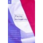 Facing postmodernity. Contemporary french thought on culture and society