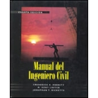 Manual del ingeniero civil