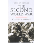 The Second World War (A people's history)