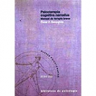 Psicoterapia cognitiva narrativa. Manual de terapia breve