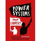 Power Systems