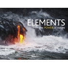 Elements - The Power of Nature 2016