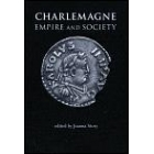 Charlemagne. Empire and Society
