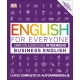 English for everyone. Business English. Nivel intermedio. Libro de ejercicios