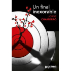 Un final inexorable