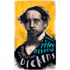 Conversations with Dickens