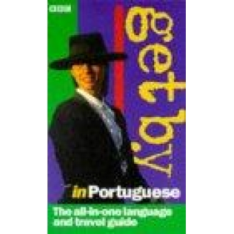 Get by in portuguese.