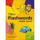Milet Flashword: English - Somali