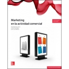 Marketing en la actividad comercial (CFGM)