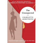 The Unsuspected (American Mystery Classics)