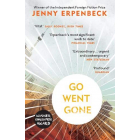 Go Went Gone (Winner of the Independent Foreign Fiction Prize)