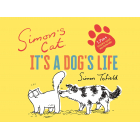 Simon's Cat - It's A Dog's Life