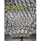 Pathways: Listening, Speaking, and Critical Thinking 3: Student Book 3A/Online Workbook