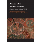 Doctrina Pueril: A Primer for the Medieval World