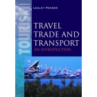 Travel trade and transport (An introduction)