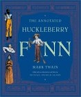 The annotated Huckleberry Finn (Ed. by Michael P. Hearn)