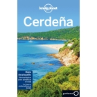 Cerdeña. Lonely Planet