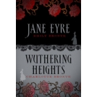 Jane Eyre/Wuthering Heights