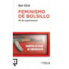 Feminismo de bolsillo. Kit de supervivencia