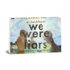 We Were Liars (Penguin Minis)