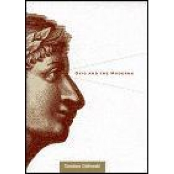Ovid and the moderns