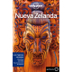 Nueva Zelanda (Lonely Planet)